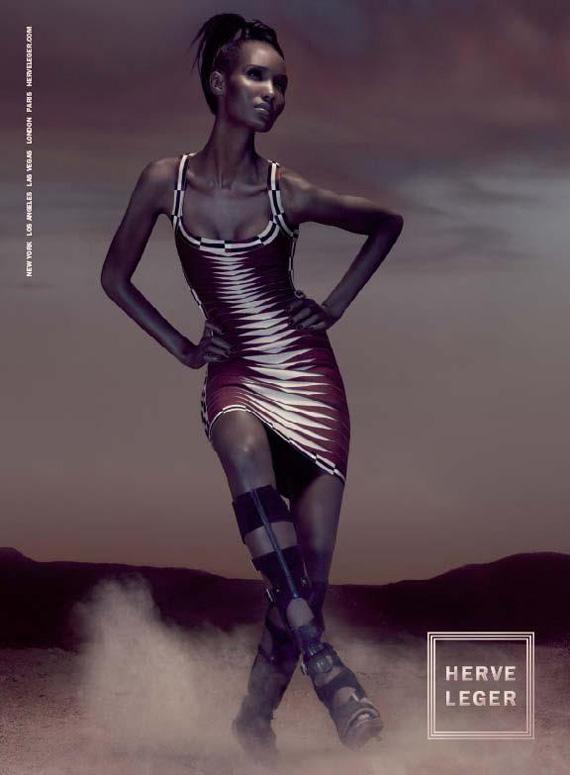 Herve-Leger-Spring-Summer-2012-03[1].jpg